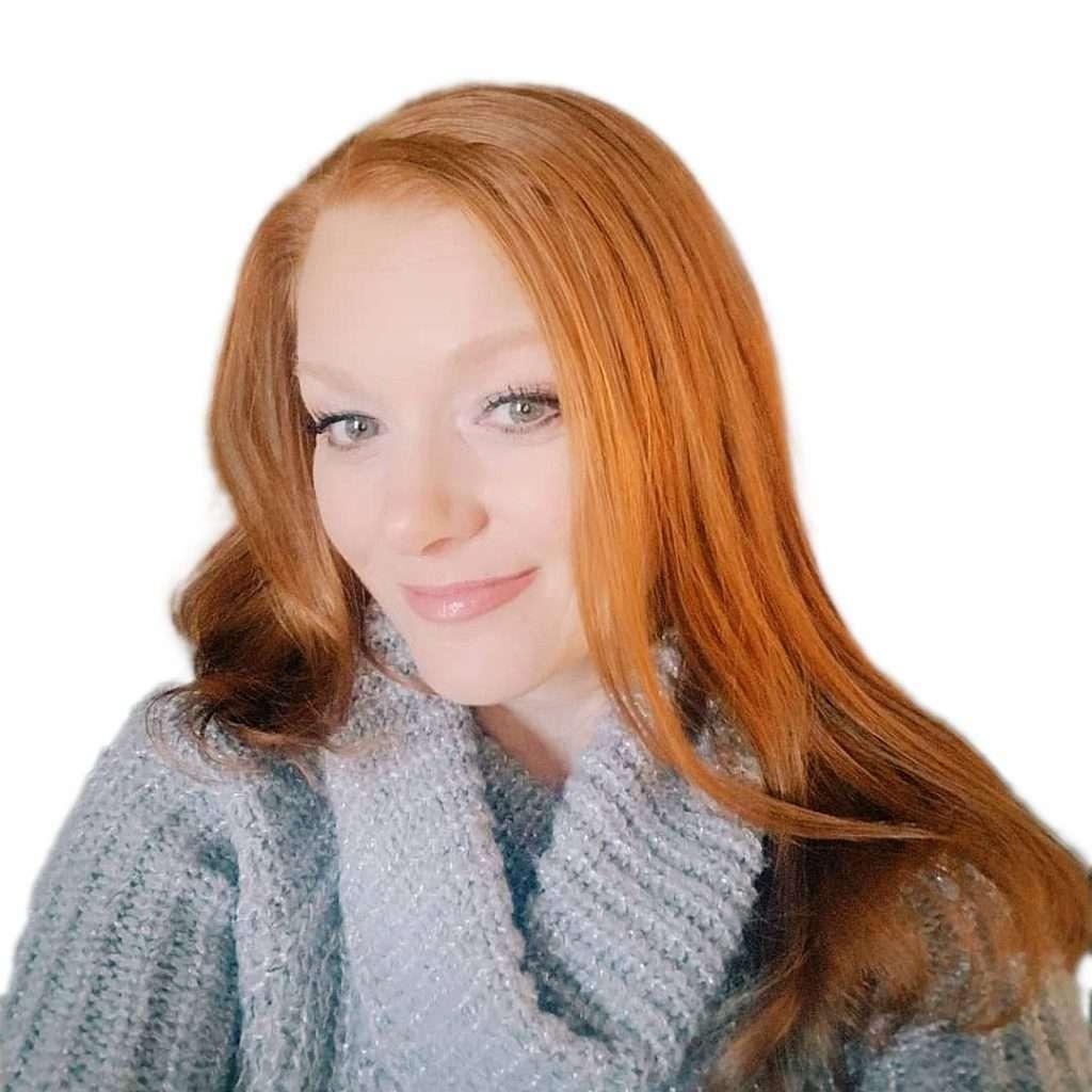 Katie Schwedhelm
