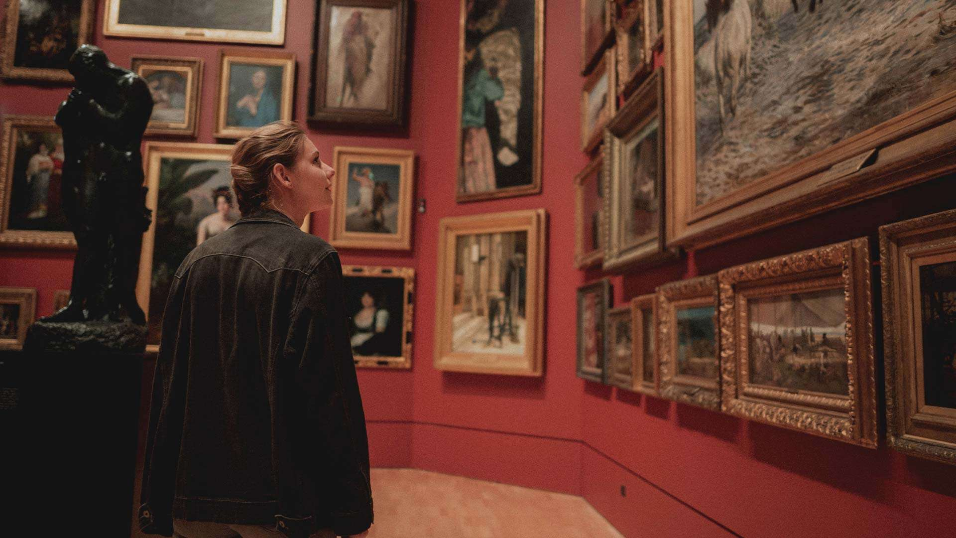 10 Big Reasons Why Art is Important